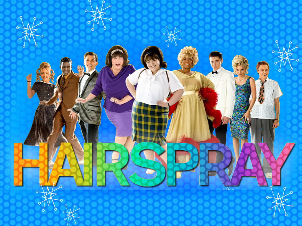 Hairspray: Yay or Nay? - The Talon