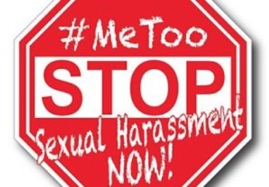 Teachers Speak Out on Sexual Harassment